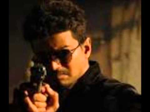 Thuppaki theme music.wmv