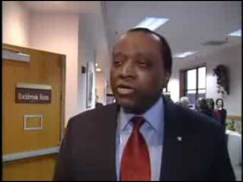 Alan Keyes rightly calls Obama a radical communist
