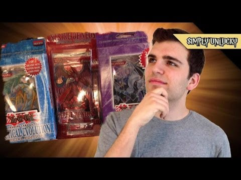 Best Yugioh Gx Random Special Edition Box Opening! Gladiator's Tactical Strike Of Justice! video