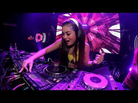 Download DJ SETENGAH GILA BREAKBEAT REMIX 2018 Mp4 baru
