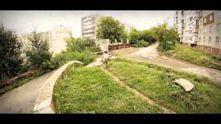 Best Parkour and Freerunning  Motivation 2015