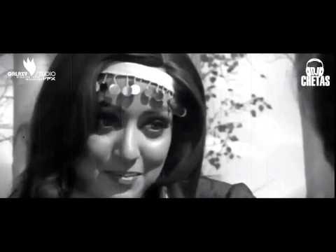 Kya Khoob Lagti Ho (Remix) - DJ Chetas