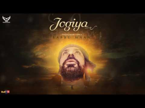 Jogiya | Babbu Maan | Teaser