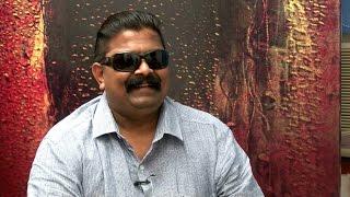 Director Mysskin Speech About Managaram Movie