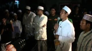 download lagu Pembukaan Acara Tahun Baru Islam gratis