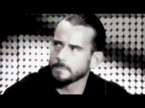 WWE CM Punk New Theme 2011 (HD)