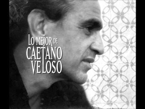 Caetano Veloso - Ocano