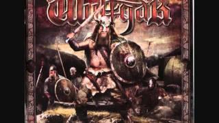 Watch Wulfgar The Three Norns video