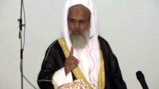 Tamil Muslim Islam: Can we kiss Holy Quran?: Saifuddin Rashadi