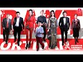 Baxt Ortidan O Zbek Film Бахт ортидан узбекфильм mp3