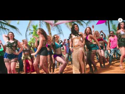 Naughty No 1 BarkhaaSara Loren1080p (mamun bappy)
