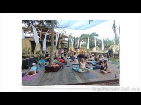 Best yoga retreats 2013 8 wellness centers to visit in the u s