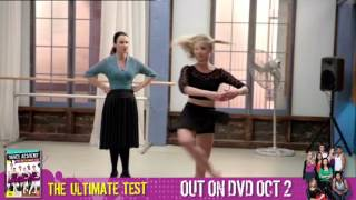 Dance Academy Series 3 - Trailer
