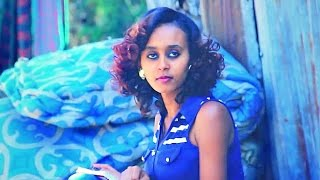 Yosef Tewolde - Gefteshign New Ethiopian Music (Official Video)