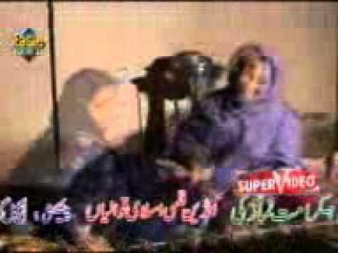 Saeed raza kintoor Roza jo rakhega wo bada khush nasib hai Aziz...