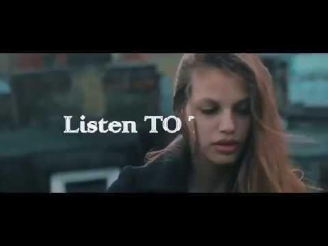 muzikalnie-erotichiskie-klipi