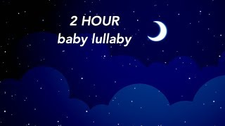 Lullabies Lullaby for Babies To Go To Sleep Baby Song Sleep Music-Baby Bedtime Songs