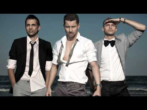 Akcent - Thats My Name 2010 (feat Lora)
