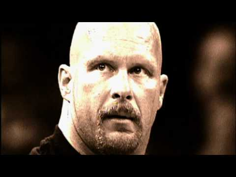 Stone Cold Steve Austin Entrance Video