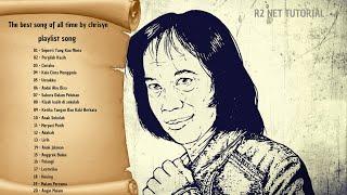 download lagu 20 Lagu Chrisye Paling Enak Di Dengarkan mp3