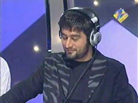 Shekhar Ravjiani-Dil Se Mere