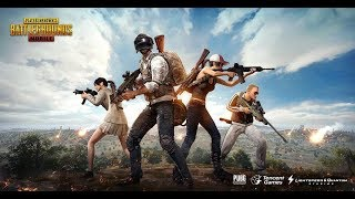 🔴[LIVE] PRO PLAYER PUBG MOBILE INDIA LIVE   0.6 UPDATE   FPP & TPP GAMEPLAY  