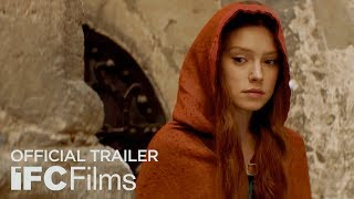 Ophelia Ft. Daisy Ridley, Naomi Watts & Clive Owen - Official Trailer I HD I IFC Films