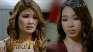 Asawa Ko, Karibal Ko: Allison disowns her brother | Episode 73