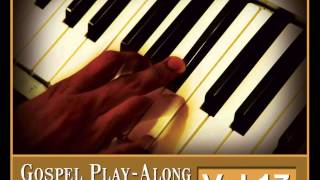 Changed Ab Originally Performed By Walter Hawkins Piano Play Along Track Sample