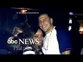 Aaron Hernandez's fiancee claims his death was not a suicide MP3