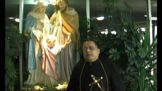 El significado de la Navidad para los Católicos