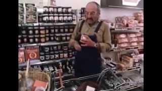 Löwenzahn - Der Supermarktrowdy Peter Lustig (YouTube Poop)