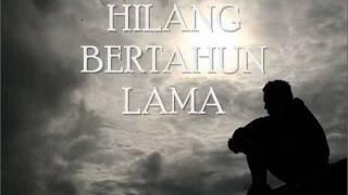 download lagu Kamu Yg Ku Mau gratis