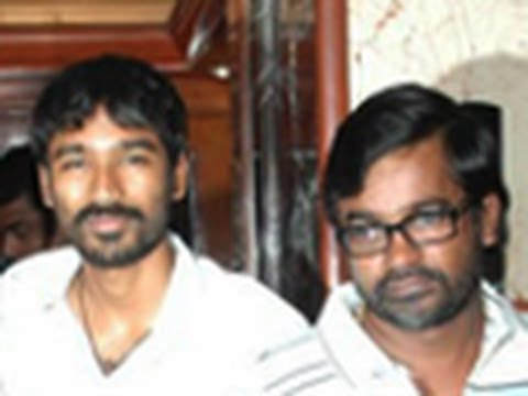 Dhanush in Ayirathil Oruvan Part 2