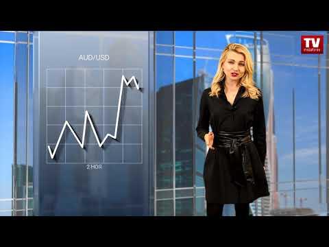 Итоги заседания FOMC вызвали настороженность инвесторов  (02.11.2017)