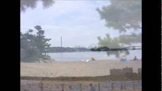 Vídeo 25 de Beach Boys