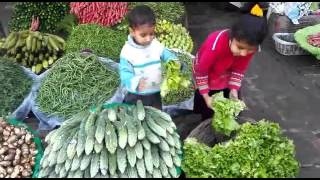 Download Multan Cantt Bazar 3Gp Mp4