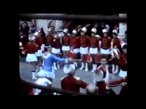 Alex De Grassi - La Danza Dei Bambini