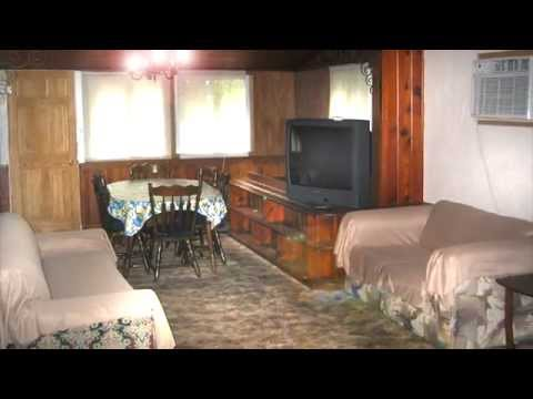 Summer Haven Resort - Monticello, Indiana 47960