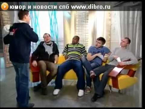 белый юмор...mp4