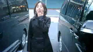 笹原りむ動画[1]