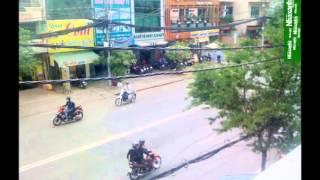 Cho thue van phong ao gan ngay trung tam Quan 8, Tp. Hồ Chí Minh; Call: 0917283444