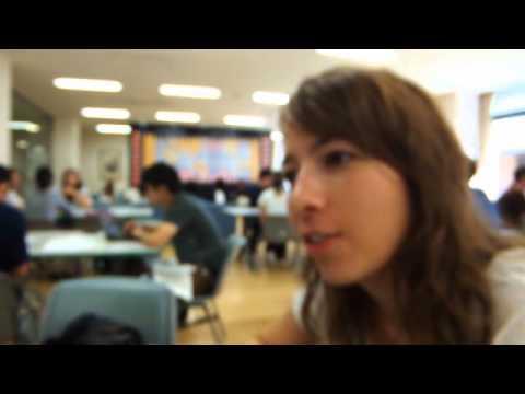 OurTube Video - Last Seen On Mon, 03 Aug 2015 15:03:55