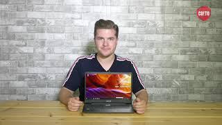 Asus Zenbook UX430UA GV456T0 - Laptop - bol.com Review