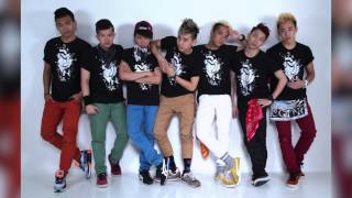 Rejuvenate Dance Crew @ Virtigo Studio