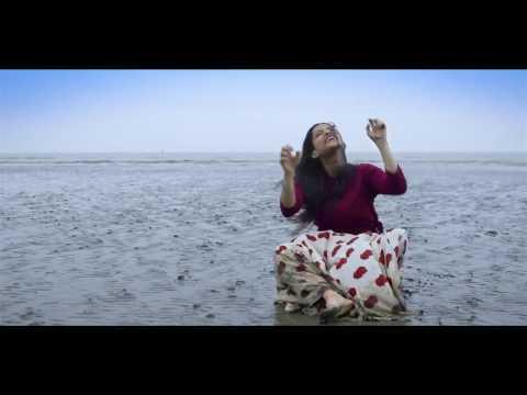 Fat to fit is fun, says Priya Bapat | Mumbai Live thumbnail