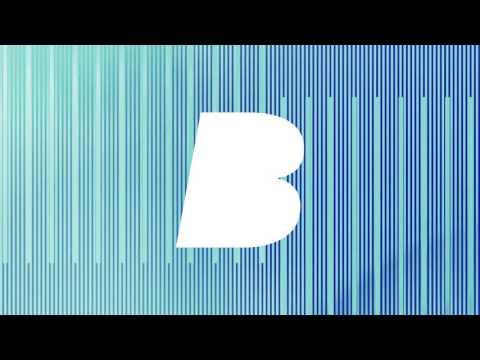 Clean Bandit - Symphony ( feat. Zara Larsson) [Dash Berlin Remix]