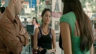 Fashion - Priyanka meets Shomoo HD
