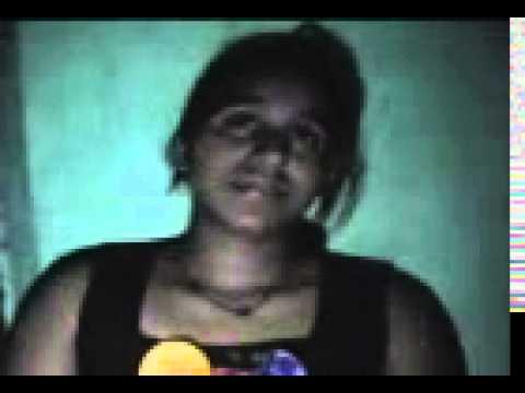 New Shamli Kand video
