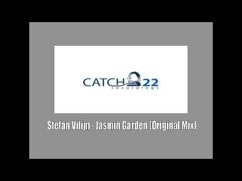Stefan Vilijn - Jasmin Garden (Original Mix) Music Videos